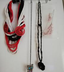 Ogrlice RASPRODAJA