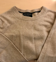 Banana Republic Pullover M
