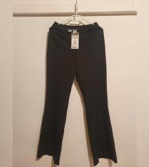 Next vunene hlače, nove s etiketom (96% vuna)