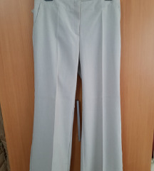 Mango hlače S 36