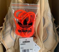 nove Adidas originals OZWEEGO tenisice