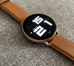 Samsung active 2, 44mm