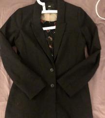 Bazičan sako