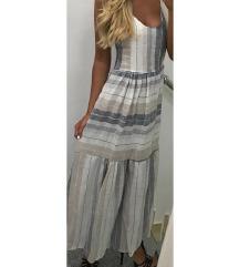 Snizena haljina