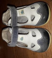 Ciciban sandalice