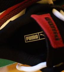 Tenisice Puma 38.5