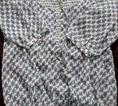Tom Tailor majica/košulja vl.42