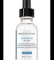 Skin ceuticals B5 Gel