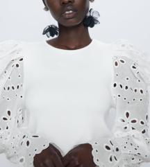 Zara pulover Novi