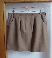 Marc O'Polo suknja VL.42