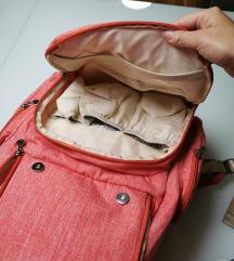 Ruksak/torba za bebe