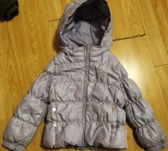 Benetton zimska jakna ta curicu vel.90