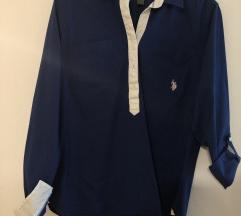 Košulja Polo Assn
