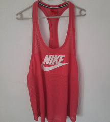 Nike original sportska majica