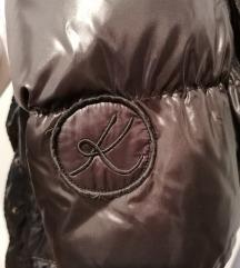 Zimska jakna Kocca