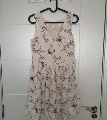 C&A ljetna haljinica