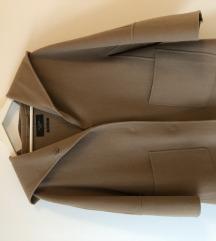 Max Mara Weekend vunena jakna - mpc 399 EUR
