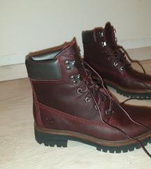 Nove Timberland cizme