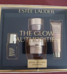 Estee Lauder Set za Lice