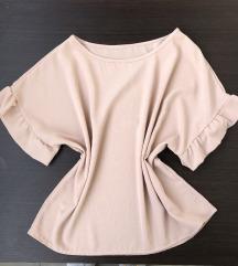 Nova bluza / uni