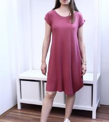 Ana Kraš haljina 40-42