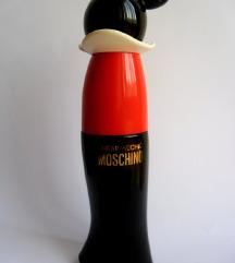 Moschino Cheap&Chic