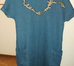 Max&Co haljina/tunika