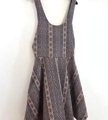 PULL&BEAR predivna ljetna haljina