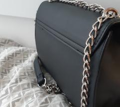 Lot torbica SADA 39 KN