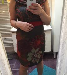 Smash haljina