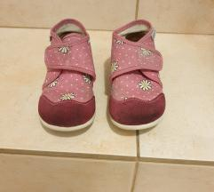 Papuce ciciban 26