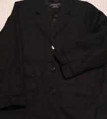 ⚠️Max Mara trench coat