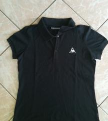 Le Coq Sportif ženska majica