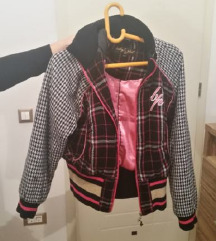 Baby Phat original jakna