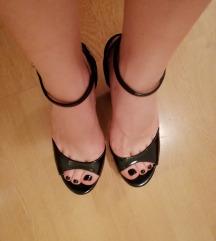Zara sandale, 37
