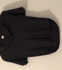 Polo crni top