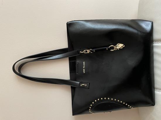 Gai mattiolo crna torba