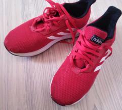 Adidas tenisice za djevojčice vel 35