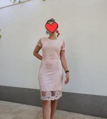 Svecana haljina (38)