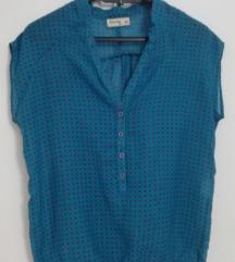 JEANSWEAR bluza