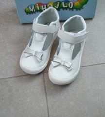 NOVO Cipelice/sandalice