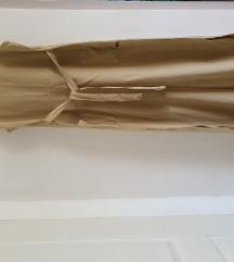 Midi haljina - 40 kn