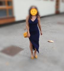 Svečana haljina XS/S/M
