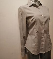 Košulja H&M, 36