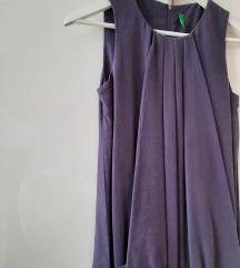 Bennetton haljina