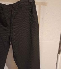 Poslovne hlače NOVO - poštarina uključena