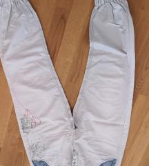 Desigual hlače