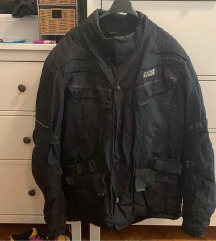 IXS motociklistička jakna 3XL