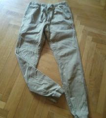 Boyfriend hlače