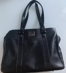 Kenneth Cole ženska torba za posao